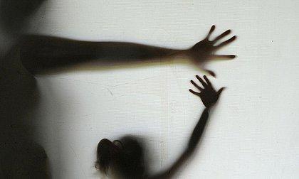 Em novo caso, menina de 11 anos está grávida após estupro no ES