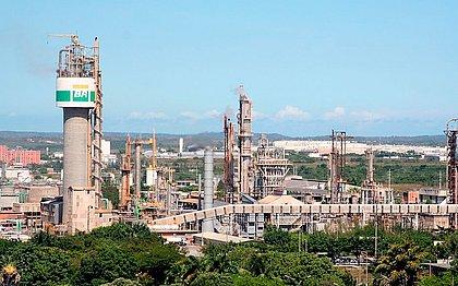 Petrobras dá prazo de 120 dias para a Fafen apresentar soluções