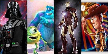 Streaming  Disney+ chega ao Brasil em parceria com Pixar, Marvel e Star Wars