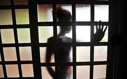 LGBTIs vivem acirramento de violência familiar em isolamento social