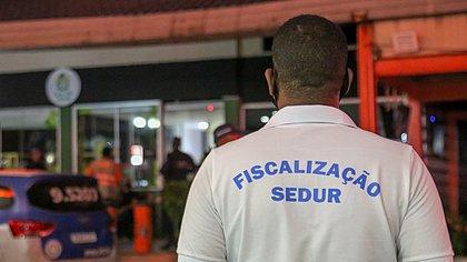 Venda de bebida alcoólica está proibida em Lauro de Freitas a partir desta quinta (3)