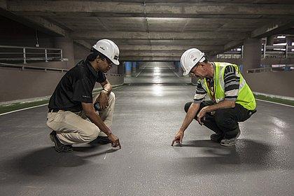 Dia da Engenharia: nem só de construção é feita a profissão; conheça outras áreas