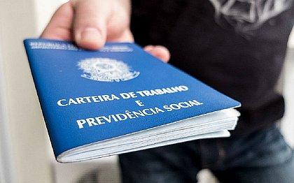 Desemprego atinge 11,9 milhões de pessoas no Brasil, diz IBGE
