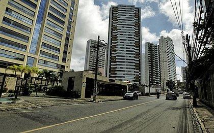 Prefeitura oficializa sete novos bairros em Salvador; confira lista