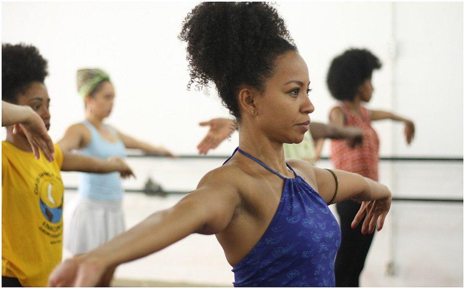 Funceb está com inscrições abertas para curso Técnico em Dança
