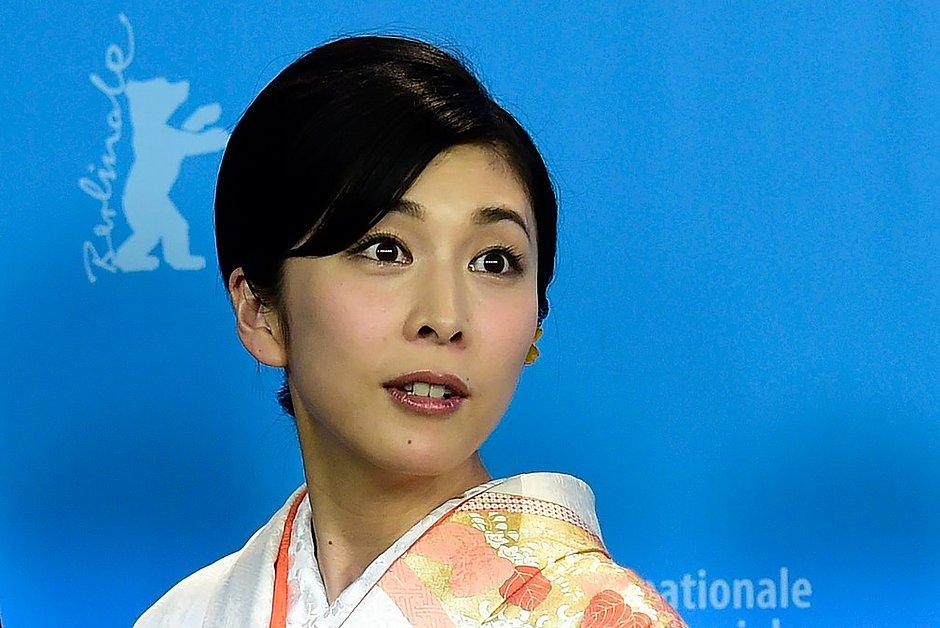 Yuko Takeuchi, atriz japonesa de O Chamado, é encontrada morta aos 40 anos