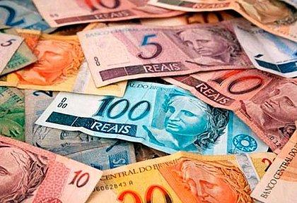 Real digital reduzirá ainda mais uso de dinheiro em papel