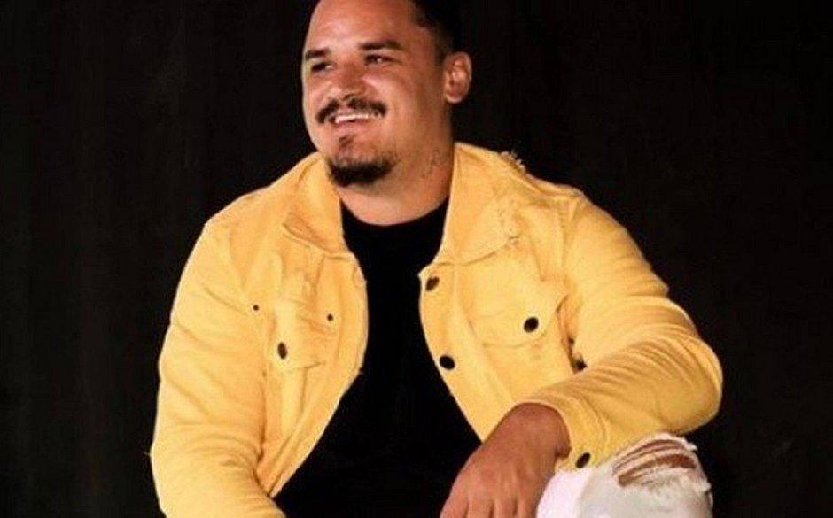 Digital influencer Thiago Manoel morre após acidente com jetsky