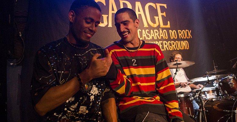 https://www.correio24horas.com.br/noticia/nid/filme-legalize-ja-celebra-musica-e-amizade-de-marcelo-d2-com-skunk/