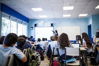 'Vai faltar professor no Brasil': pesquisa mostra a vulnerabilidade da educação