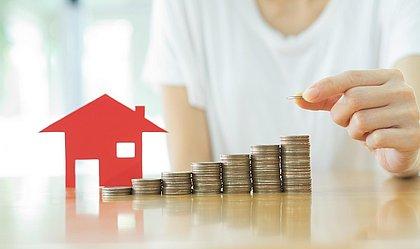Processo de desocupação de imóveis é a principal desvantagem em compras de imóveis do Banco do Brasil