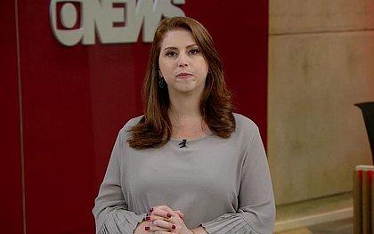 Juliana Rosa pede demissão da Globo após 20 anos: 'Novo desafio'