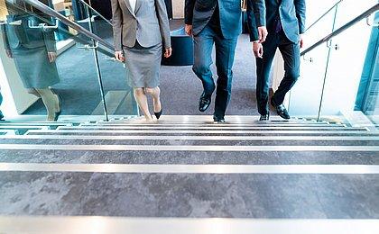 Plano de carreira: ainda faz sentido no mundo da transformação digital?
