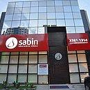 O Laboratório Sabin ficou em primeiro lugar na categoria que avaliou as empresas com 30 a 999 funcionários