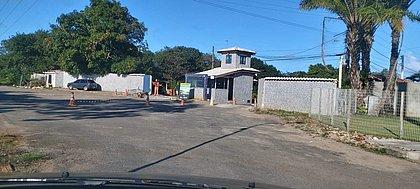 Mãe registra queixa de racismo após filha ser impedida de entrar em condomínio na Bahia