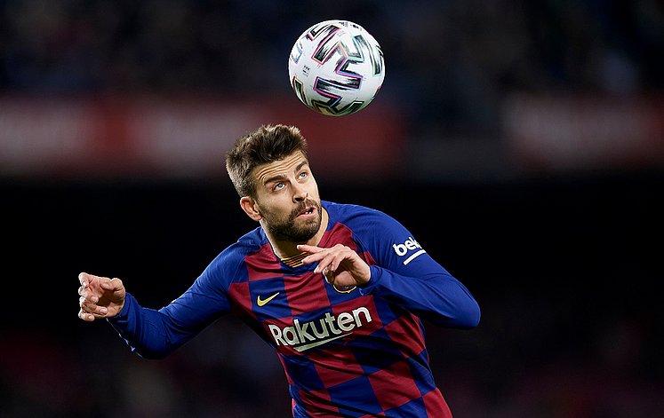 futebol espanhol