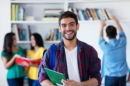 Instituto Global Attitude seleciona estudantes para projeto ligado às Nações Unidas