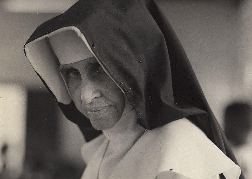 Irmã Dulce: CORREIO lança documentário sobre a santa baiana; assista