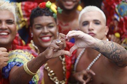 Atenção, Muquiranas! Entrega das fantasias do Carnaval começa dia 25