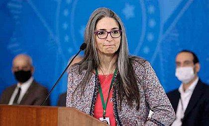 Secretária de Saúde de Porto Seguro é vítima de clonagem no WhatsApp