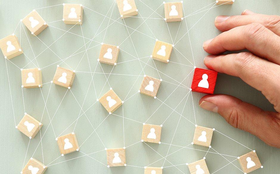 A falta de estratégias de gestão eficientes determinou a continuidade ou o fim dos negócios. Planejar é a chave para o futuro