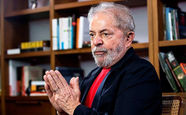 Comitê da ONU pede que Brasil garanta candidatura de Lula