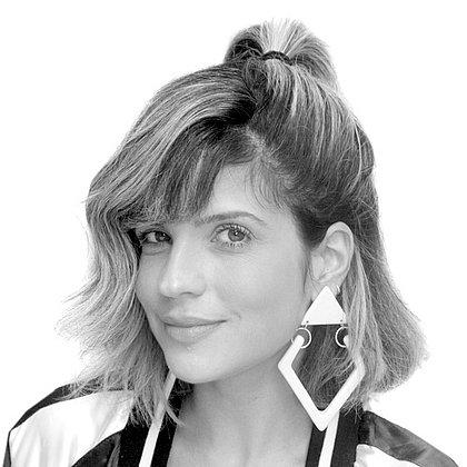 Vixe: uma seleção fashionista e amiga do bolso com curadoria da editora Paula Magalhães