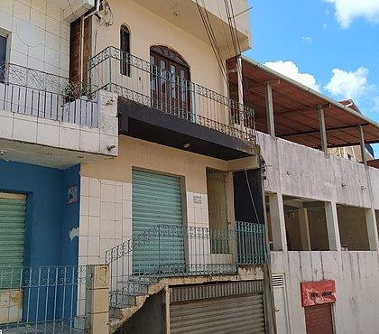Casal é assassinado a tiros por encapuzados em Boa Vista de São Caetano