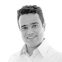 Antônio Meira Jr.