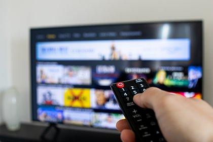 Saiba qual é o melhor serviço de streaming para você