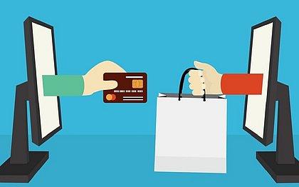 Vendas na pandemia: e-commerces têm lucro mesmo em cenário complexo