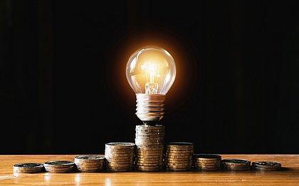 Modernizar o sistema de iluminação pode reduzir os custos com energia de uma empresa