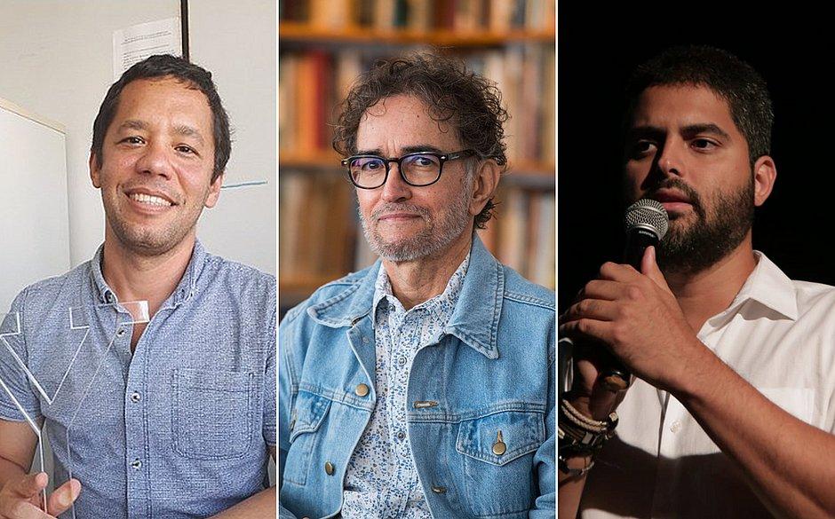 Autores baianos são finalistas do Prêmio Jabuti 2020; veja indicados