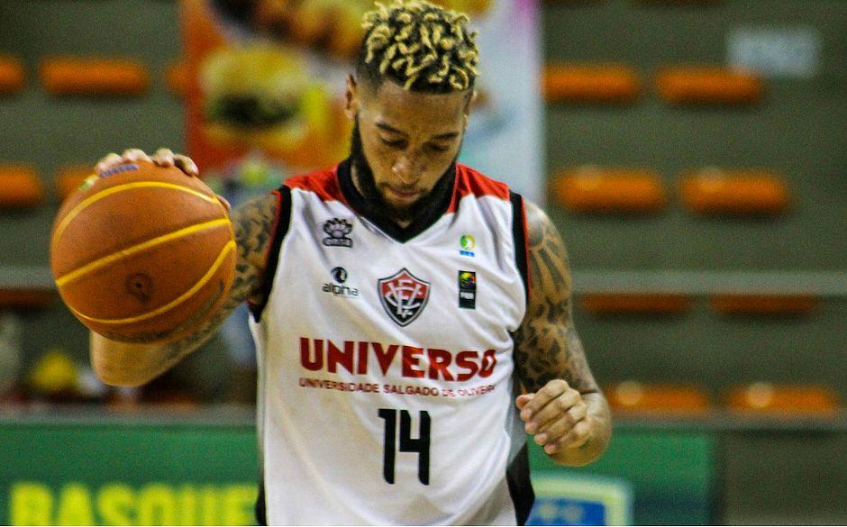 434a8ffea7fbf Universo Vitória fará três jogos seguidos em Salvador (Foto  Maurícia da  Matta EC Vitória)