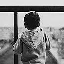 Crianças mais novas são as mais prejudicadas pelo isolamento