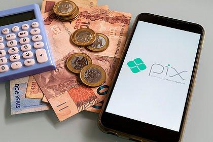 O Aceito Pix, da startup financeira soteropolitana Aarin, é o primeiro checkout de pagamento para o PIX