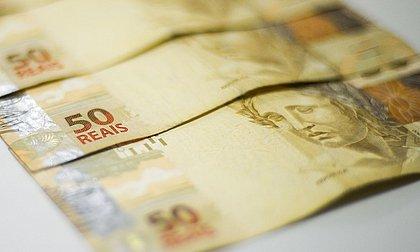Opep eleva previsão para crescimento do PIB do Brasil em 2021, de 3,2% para 4,2%