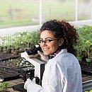Dia Mundial da Agronomia é comemorado em 13 de setembro
