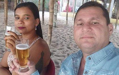 Cigano suspeito de feminicídio é preso em Ilhéus