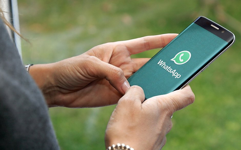 Grupos do WhatsApp vão mudar; saiba o que será alterado
