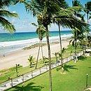 Conhecido por sua faixa litorânea, o loteamento Villas do Atlântico está mobilizado desde a última sexta