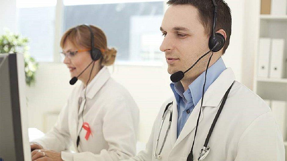 TCU dá 5 dias para INSS iniciar perícia por telemedicina