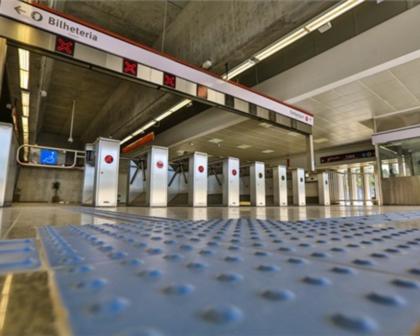 CCR Metrô Bahia abre 5 vagas de emprego e outras 54 para Aprendizes