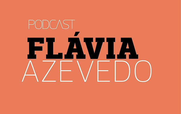 flavia azevedo