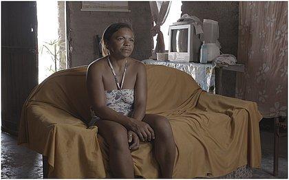 Escravidão - Século XXI: série mostra caso de uma baiana que era tratada como escrava