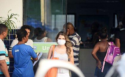 Guia do 'corona': tudo o que você precisa saber sobre o novo vírus que já chegou ao Brasil