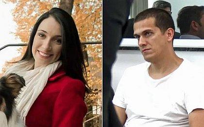 Manvailer pede desculpas por agressão, mas nega ter matado Tatiane Spitzner