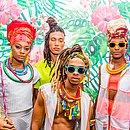 Evento do CORREIO celebra o mês da consciência negra