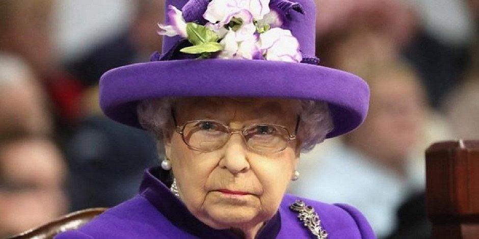 Prejuízo real: Rainha Elizabeth já perdeu R$ 126 milhões por causa da pandemia