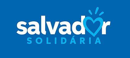 Plataforma onlinede doações, 'Salvador Solidária' será lançada pela prefeitura